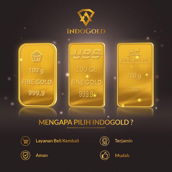 Termurah Gold Antam Emas Logam Mulia 10 Gram Antam-rectangle-banner