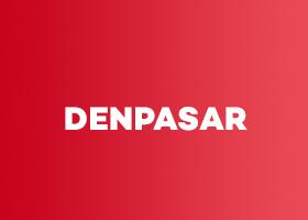 Denpasar