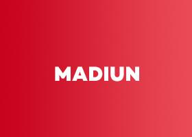 Madiun