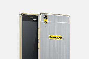 Jual Produk Lenovo Terbaru & Terlengkap | Lazada.co.id