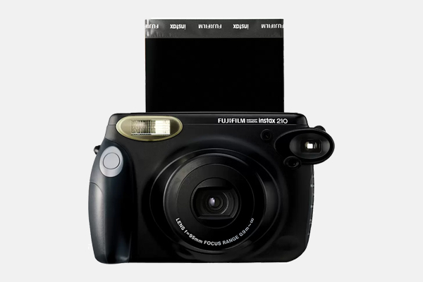 Jual Kamera Online Termurah & Terlengkap | Lazada ID