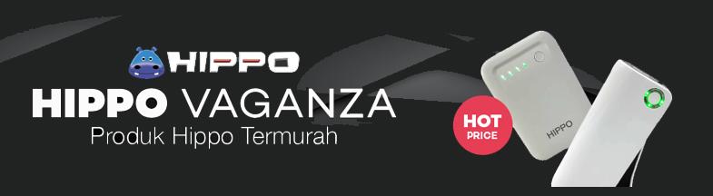 Jual Aksesoris Hp Terlengkap & Original | Lazada.co.id