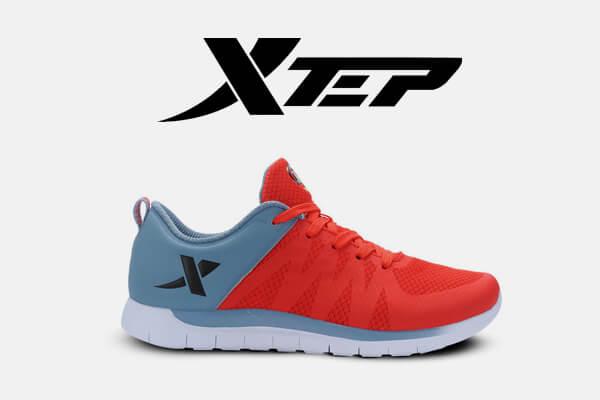 Jual Sepatu Sport Wanita Termodis | Lazada.co.id
