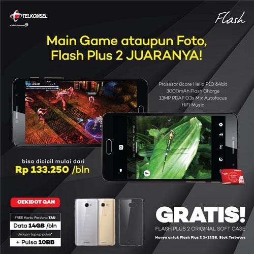 Jual Handphone Murah Terbaru | Lazada.co.id