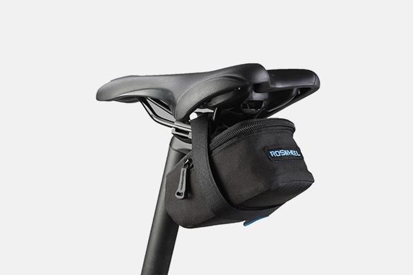 Jual Sepeda Branded Terbaik & Murah | Lazada.co.id