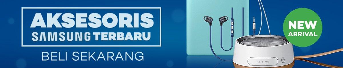 Jual HP Samsung Terbaru Harga Murah | Lazada.co.id