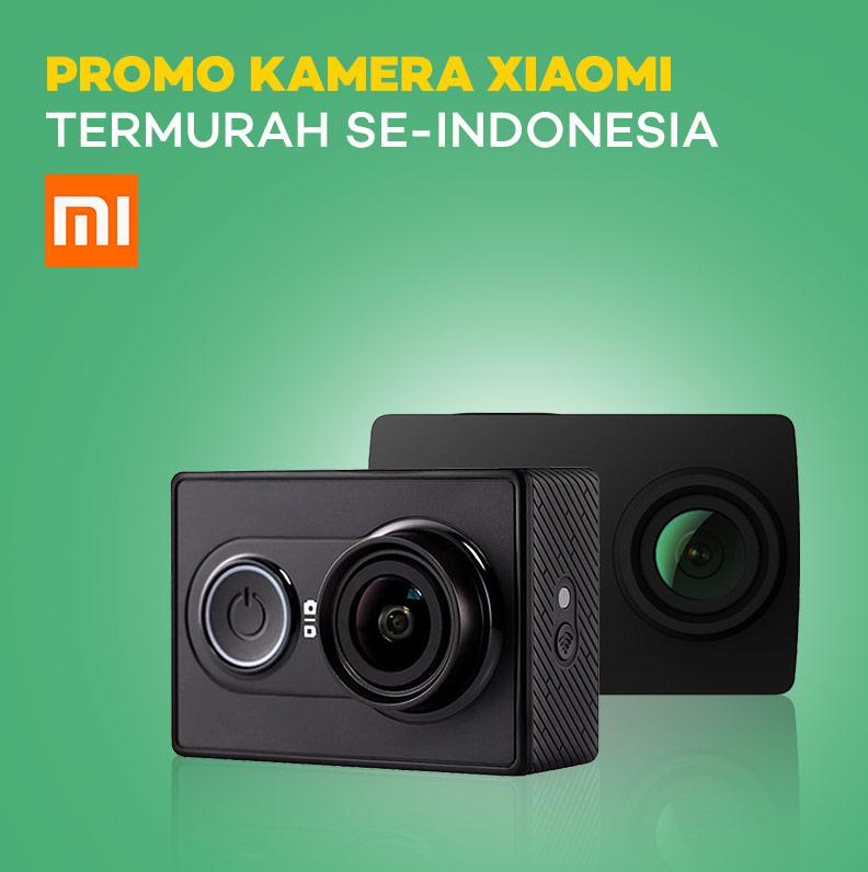 Jual Handphone Xiaomi Terbaru & Termurah | Lazada.co.id