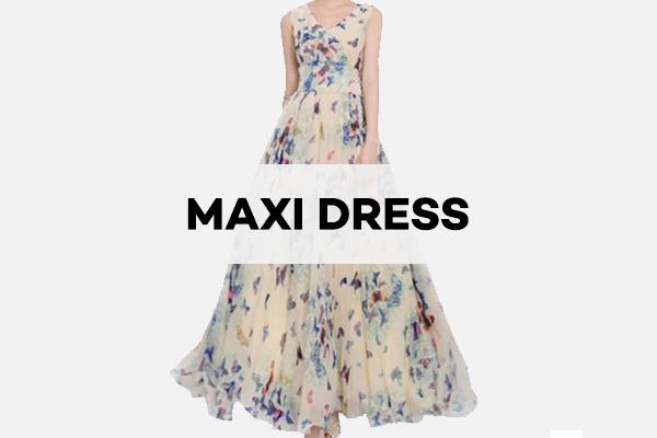 Jual Dress Gaun Wanita Terlengkap Model Baru