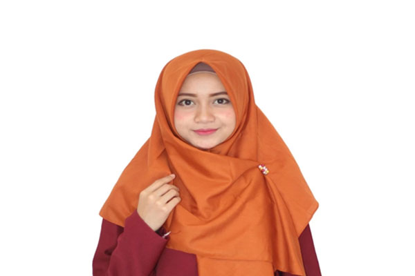 Beli Hijab Baru Harga Paling Murah Disini