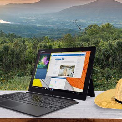 Jual Laptop Terbaik & Harga Termurah | Lazada.co.id
