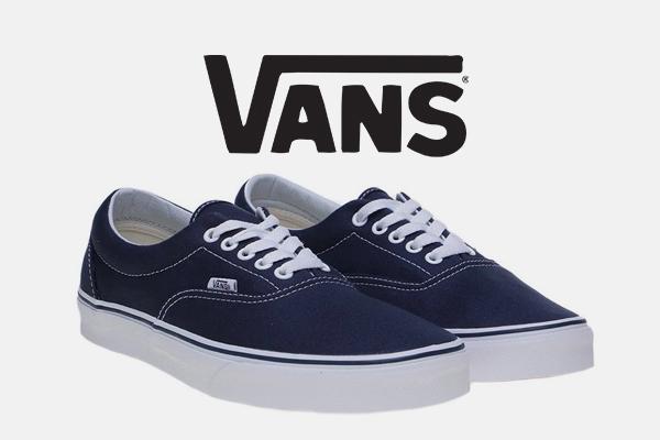 Jual Sneakers Pria Terlaris & Termurah | Lazada.co.id
