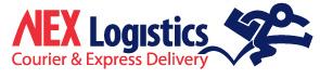 Nex Logistic
