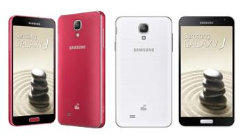 HP Samsung Terbaru Harga Murah | Lazada.co.id