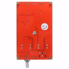 2*100W 12V-24V Dual 2 Channel Digital Audio Amplifier Board TPA3116 for Arduino- intl
