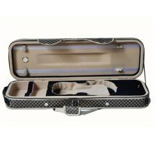Hardcase biola 4 per 4 atau 3 per 4 Premium quality