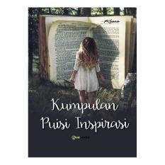 Kumpulan Puisi Inspirasi
