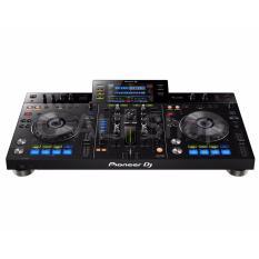 Pioneer XDJ-RX Controller DJ