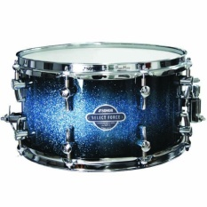 SONOR ESSENTIAL FORCE 14X5.5