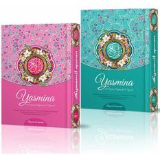 Syaamil Al Quran Terjemah Yasmina B6