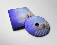 Terapi Musik Healthy Blood Pressure (Untuk penderita hipertensi dan gangguan jantung)