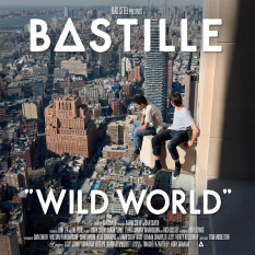 Universal Music Indonesia Bastille - Wild World