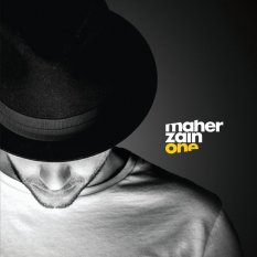 Universal Music Indonesia Maher Zain - One