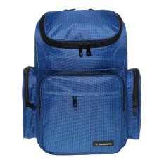 Diadora 61002 Tas Ransel - Blue