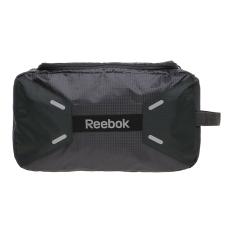 Reebok Shield Shoebag - Dark Sage