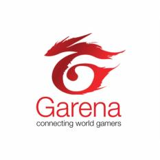 Garena Voucher 50000 - Digital Code
