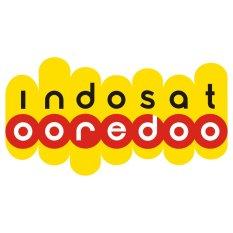 Perdana kuota INDOSAT ooredoo 2 GB (Aktif 2 Bulan) 3G
