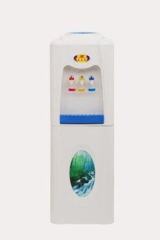Ak Professional - Dispenser Ak-803