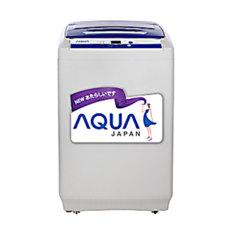 Aqua - AQW-89 XTF-H- Mesin Cuci 1 Tabung