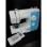 Brother JS 1410 Mesin Jahit Portable + Gratis VIP Packages Kit