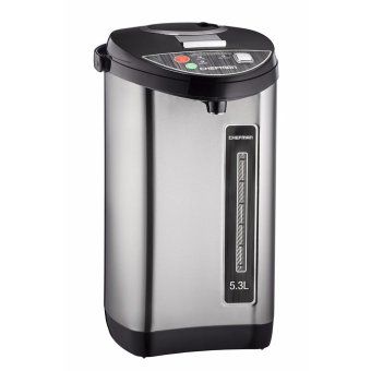 Chefman RJ16-SS 5.3L Instant Electric Hot Water Pot - intl