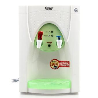 COSMOS CWD1150P Water Dispenser