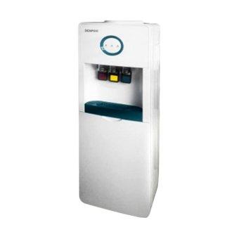 Denpoo DDK-1105 (Electro) Water Dispenser