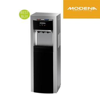 Dispenser Modena DD66V