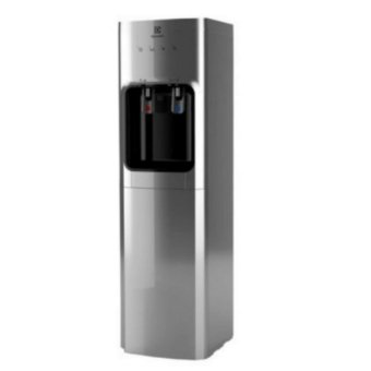 Electrolux EQBXF00BXSI Dispenser Galon Bawah