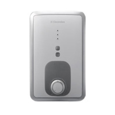 Electrolux Instant EWE241BX
