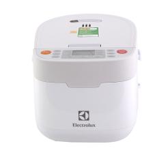 Electrolux Rice Cooker Digital 1.8 Lt ERC 6603W- Putih