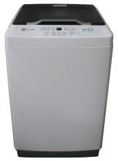 Electrolux - Top Loading Washer Ewt854Xw