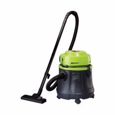 Electrolux-Vacum z803 - Green