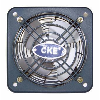 Exhaust Fan CKE Standard DBN 6 Inch Fan Rumah Toilet Eksos