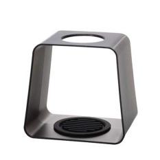 Hario Drip Stand Cube DSC-1B - Hitam