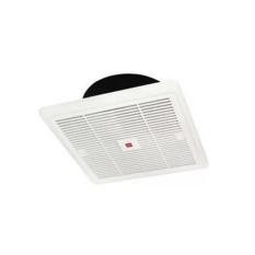 KDK 15 TGQ Ceiling Exhaust Fan / Kipas Angin Plafon 6'' (15cm) - Putih