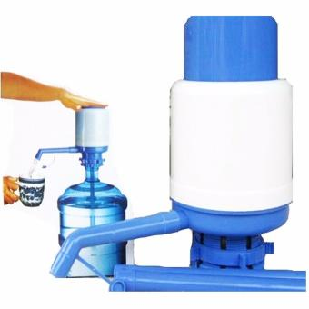 Kenmaster Drinking Water Pump - Pompa Galon Air