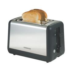 Kenwood Pemanggang Roti Isi 2 - TTM 320 A