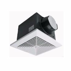 Maspion MV-14EX Ceiling (Plafon) Exhaust Ventilang Fan 5.5