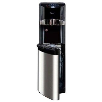 Midea Water Dispenser Galon Bawah - YL-1139AS - Khusus Jabodetabek