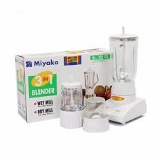 Miyako Blender 102 GS